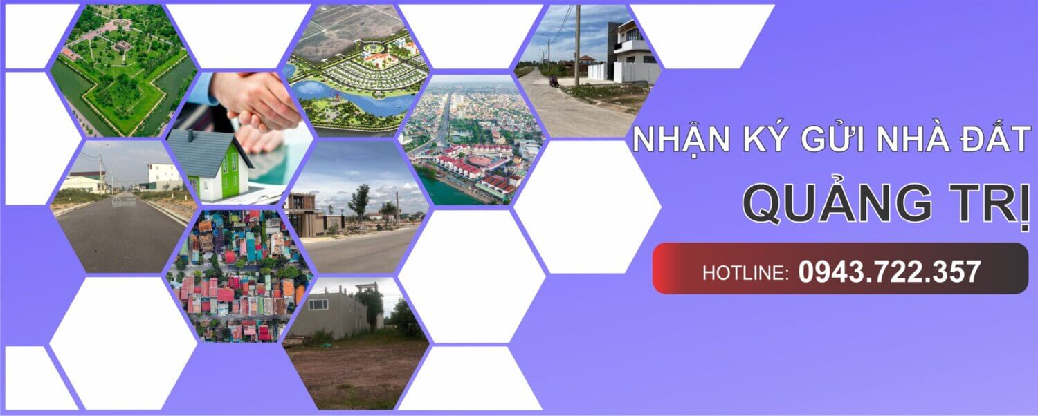 banner bds mien trung land quang tri 1