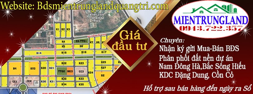 banner1 bds mien trung land quang tri